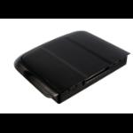 Intermec 318-045-002 rechargeable battery
