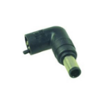PSA Parts TIP6005A 1pc(s) 19.5V Black notebook power tip