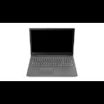 "Lenovo V330 Grey Notebook 39.6 cm (15.6"") 1366 x 768 pixels 8th gen Intel® Core™ i5 i5-8250U 8 GB DDR4-SDRAM 256 GB SSD"