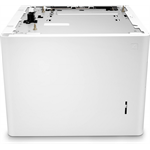 HP LaserJet 2100 Sheet Paper Tray L0H18A