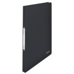 Esselte 624033 ring binder A4 Black
