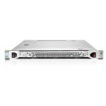 Hewlett Packard Enterprise ProLiant DL320e Gen8 Intel C204 Socket H2 (LGA 1155) 1U