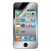 Belkin Screen Guard Mirror Overlay Apple iPod touch 4G 2pc(s)