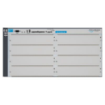 Hewlett Packard Enterprise 4208vlZZZZZ], J8773A