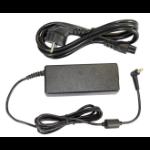 Shuttle PE90 Indoor 90W Black power adapter/inverter