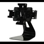 Peerless PTM400S notebook stand Black