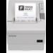 Epson TM-T88V (224): Ethernet, PS, ECW, Buzzer, EU