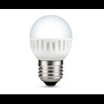 LG B0427E00N71 LED lamp