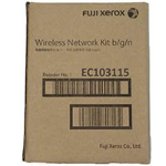 XEROX Wireless Kit to enable Wi-Fi and Wi-Fi Direct capability - DPCM415AP / DPM465AP