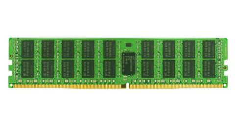 Synology RAMRG2133DDR4-16G memory module 16 GB DDR4 2133 MHz ECC