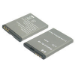 MicroBattery MBP-NOK1005 rechargeable battery