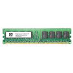 Hewlett Packard Enterprise 2GB (1x2GB) Dual Rank x8 PC3-10600 (DDR3-1333) Unbuffered CAS-9 Memory Kit memory module 1333 MHz ECC