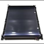 HP RM2-0192-000CN Transfer-kit