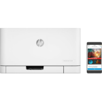 HP Color Laser 150a Colour 600 x 600 DPI A4