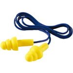 3M ULTRAFIT EAR PLUGS PK50