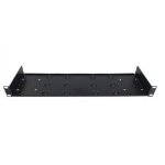 Opengear 590033 rack accessory Mounting bar