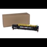Xerox 675K65655 fuser