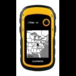 "Garmin 010-00970-00 navigator 5.59 cm (2.2"") 141.7 g"