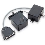 Black Box IC025A video converter