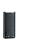 Kenwood Electronics KNB-29N two-way radio accessory Battery