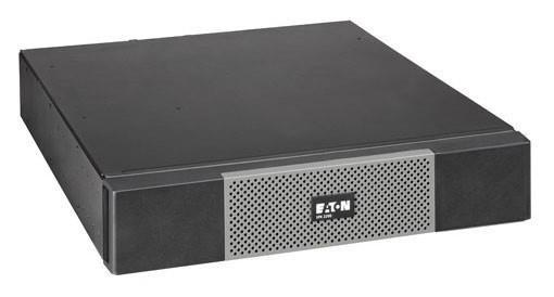 EATON 5SX 1250/1750VA Extended Batt Module R/T 2U 48VDC