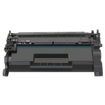 Xerox 006R03463 compatible Toner black, 3.1K pages (replaces HP 26A)