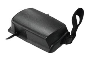 GTS HMC70-D(2.5X) barcode reader accessory