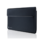 """Dynabook X-Series Sleeve (up to 14"""")"""