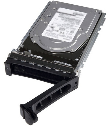 DELL 391KC internal hard drive 3.5