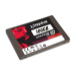 Kingston Technology SSDNow E100 100GB Serial ATA III