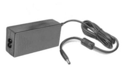 Polycom 2200-40110-015 Indoor 50W Black power adapter/inverter