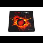 Mars Gaming MMP0 Multi mouse pad