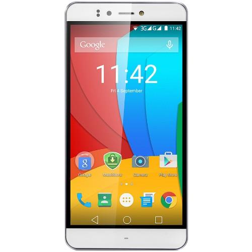 Prestigio MultiPhone Muze D3 13.5 cm (5.3