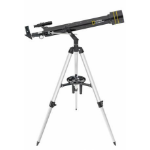 National Geographic 90-11100 telescope 1x