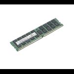 Lenovo 4X70G88333 memory module 8 GB DDR4 2400 MHz ECC