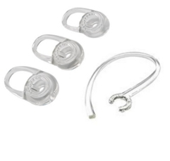 Plantronics PLX VOYAGER EDGE EARBUD/LOOP KIT MEDIUM