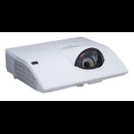 Hitachi CP-CW300WN data projector