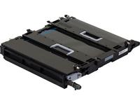 SAMSUNG CLX-9350 CARTRIDGE TRANSFER