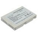MicroBattery MBP1145 rechargeable battery