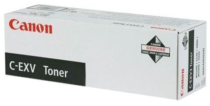Canon 4792B002 (C-EXV 39) Toner black, 30.2K pages