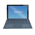 "Dicota D31452 display privacy filters 31.2 cm (12.3"")"