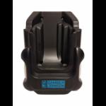 Panasonic PCPE-GJN1V01 holder Mobile phone/Smartphone Black Active holder