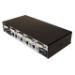 ADDER Adderview Pro Dual-Link DVI KVM switch