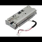 Epson Auto Cutter Unit