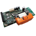 Hewlett Packard Enterprise Graphics expansion power board