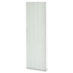 Fellowes 9287001 air purifier accessory