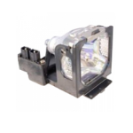 EIKI 610 293 8210 projector lamp 150 W UHP