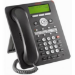 Avaya 1608-I 8lines Black IP phone