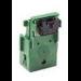 Kodak 826 7486 ink cartridge