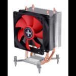 Xilence I402 Processor Cooler